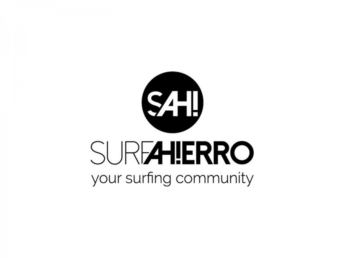 Imagen de Nuevo comienzo, nuevo proyecto | Surf AHIERRO!