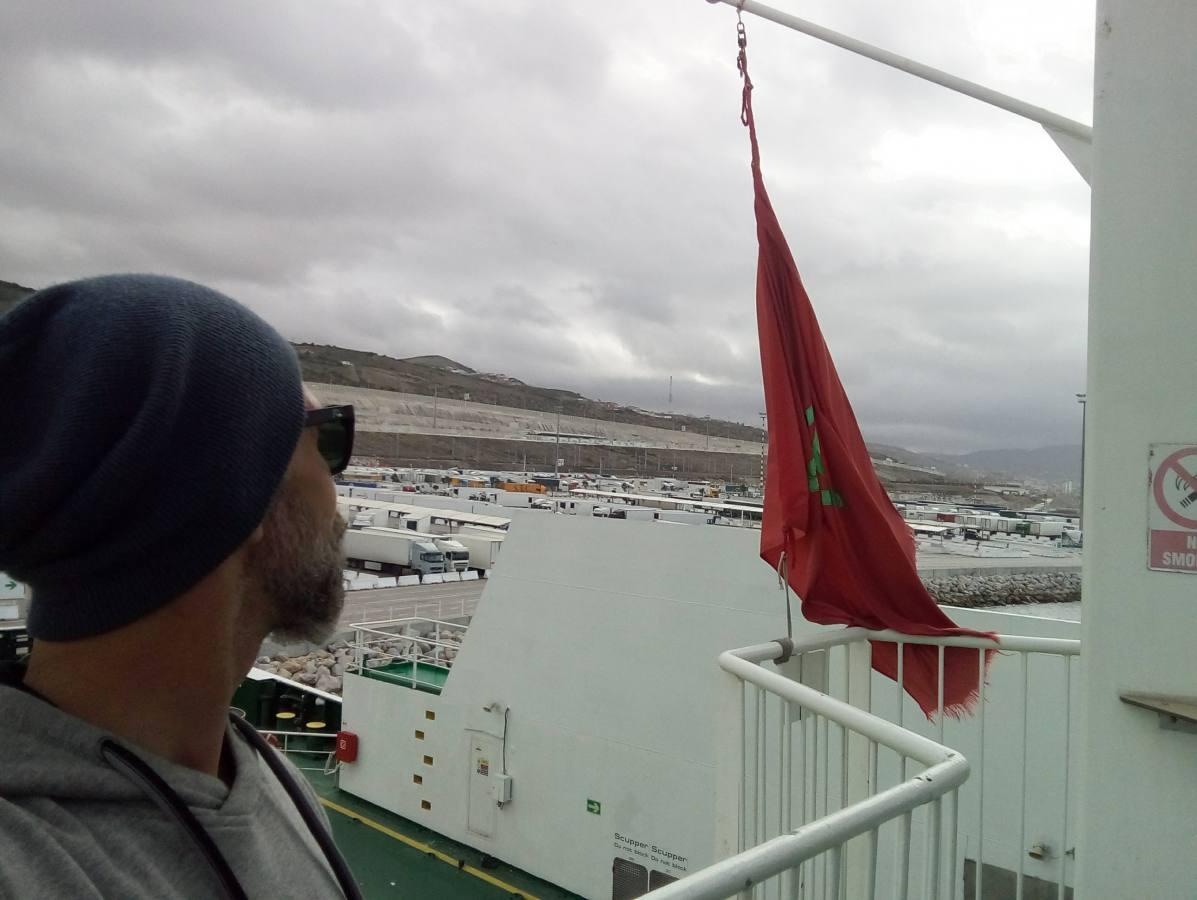 Imagen de Escapada desastre a Marruecos 2017 | Surf AHIERRO!