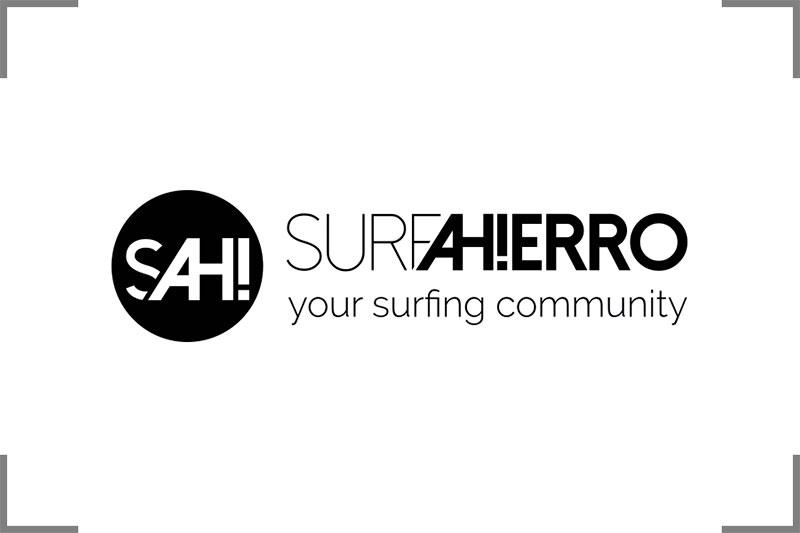 Surf AHIERRO vuelve al agua - Surf AHIERRO!