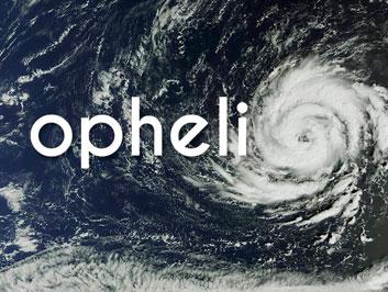 Ophelia memories - Surf AHIERRO!