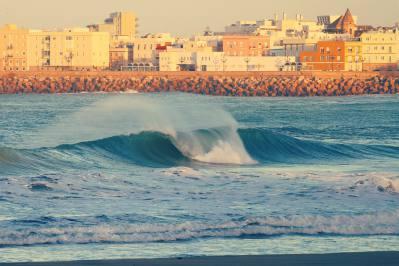 Foto: Sito Conejo