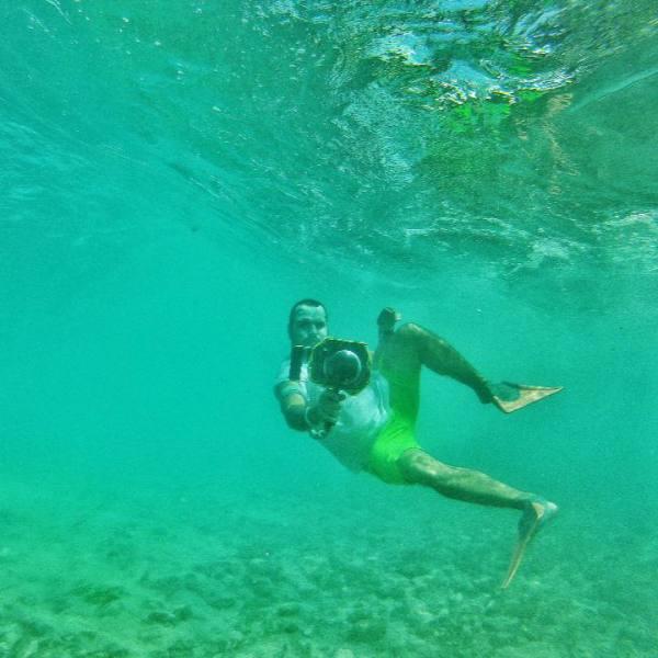 Imagen de Bom Photography | Surf AHIERRO!