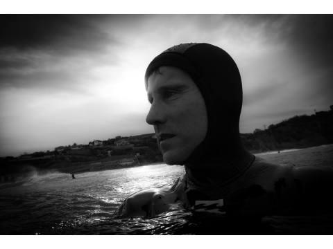 Alex Bastero - Surf AHIERRO!