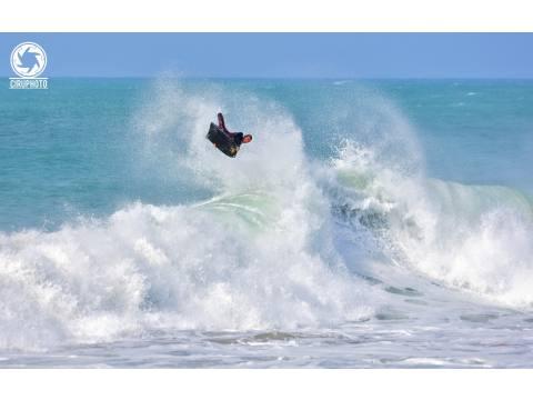 Ciruphoto - Surf AHIERRO!
