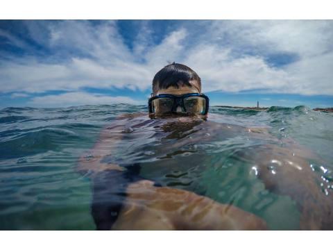 Elias Photography - Surf AHIERRO!