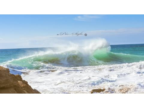Prostyle.es - Surf AHIERRO!