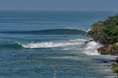 Imagen: Ardiel Jiménez | Surf AHIERRO!