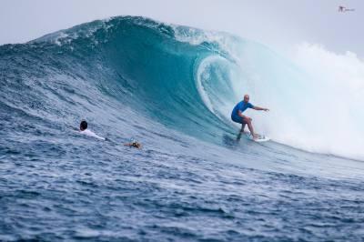 Imagen: Antonio Ceballos | Surf AHIERRO!