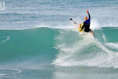 Imagen de Lolo Picardo - Surf AHIERRO!