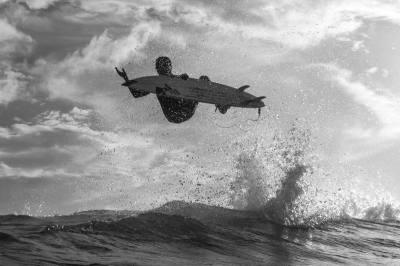 Imagen: Bom Photography | Surf AHIERRO!