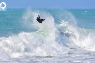 Imagen de Ciruphoto - Surf AHIERRO!