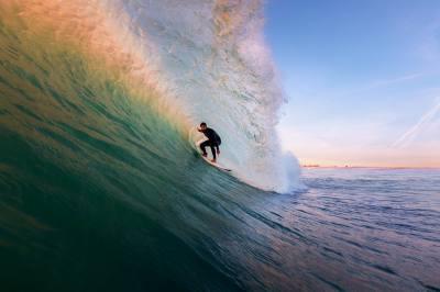 Imagen: Fernando Pérez Cruz | Surf AHIERRO!