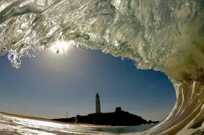 Imagen de Kiko Surf Conil - Surf AHIERRO!