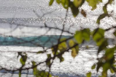 Imagen: Iker San Martín | Surf AHIERRO!