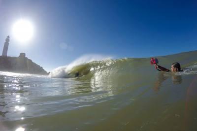 Imagen: Jorge Ibañez | Surf AHIERRO!