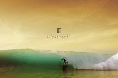 Imagen: Lucas Tozzi | Surf AHIERRO!