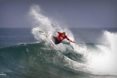 Imagen: Jose Prieto | Surf AHIERRO!