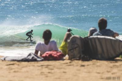 Imagen: Carlos Vela | Surf AHIERRO!