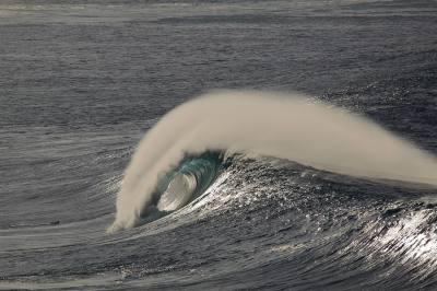 Imagen: Yonathan González 'Tabaibo'   Surf AHIERRO!