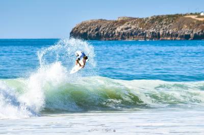 Imagen: Prostyle.es | Surf AHIERRO!