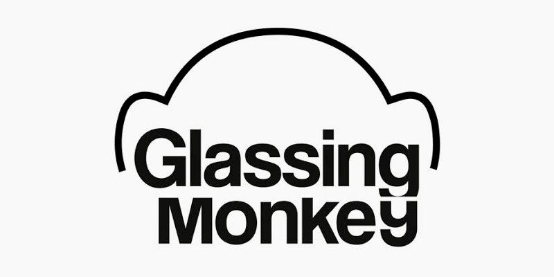 Imagen de Glassing Monkey | Surf AHIERRO!