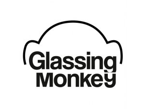 Glassing Monkey - Surf AHIERRO!