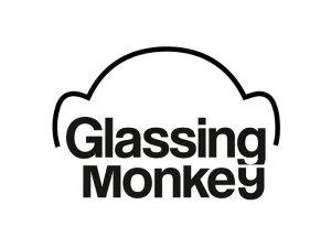 Imagen de Glassing Monkey - Surf AHIERRO!