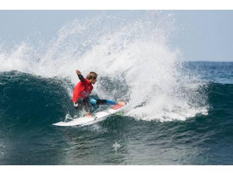 Ismaphotos - Surf AHIERRO!