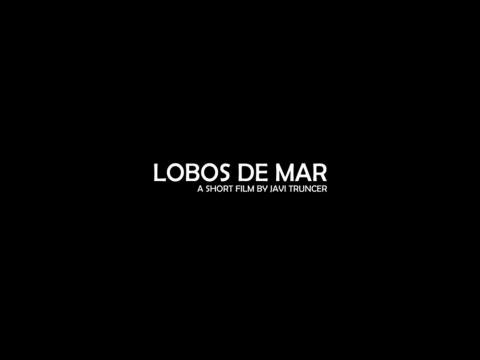 Lobos de Mar (bodyboard short clip) - Surf AHIERRO!