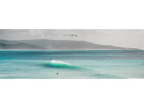 Prostyle - Surf AHIERRO!