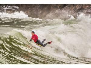 Imagen: DicidoProBodyboard 2017   Surf AHIERRO!