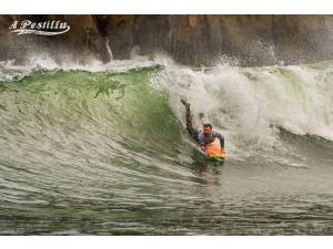 Imagen: DicidoProBodyboard 2017 | Surf AHIERRO!