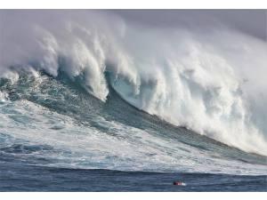 Imagen: Antón Carús | Surf AHIERRO!
