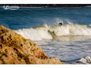 Imagen: Campeonato ATLAS San Pedro 2016 | Surf AHIERRO!