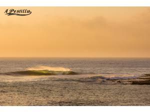 Imagen de Fuerteventura - Surf AHIERRO!
