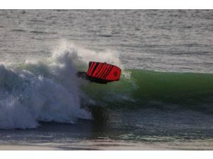 Resumen de Febrero - Surf AHIERRO!