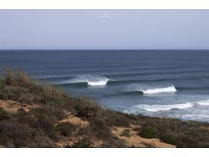 Imagen: Mayo en Portugal | Surf AHIERRO!