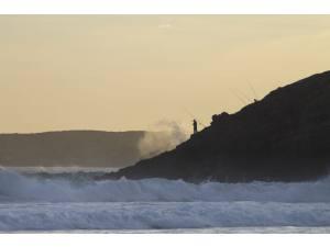 Imagen de Mayo en Portugal - Surf AHIERRO!