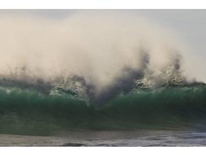 Otoño en Cádiz - Surf AHIERRO!