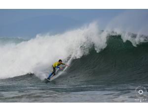 Imagen: Goanna Pro 2018 | Surf AHIERRO!