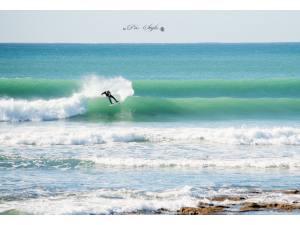 Imagen: Prostyle   Surf AHIERRO!