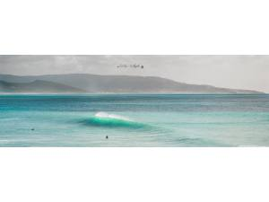 Imagen de Prostyle - Surf AHIERRO!