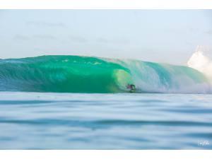 Imagen: Secret Bodyboard Spots   Surf AHIERRO!