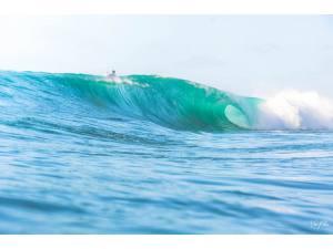 Imagen: Secret Bodyboard Spots | Surf AHIERRO!