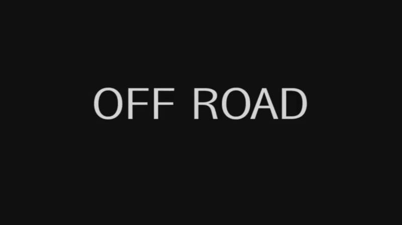 Imagen de Off Road | Surf AHIERRO!