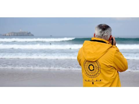 Los fotógrafos cántabros están que se salen en surfahierro! - Surf AHIERRO!