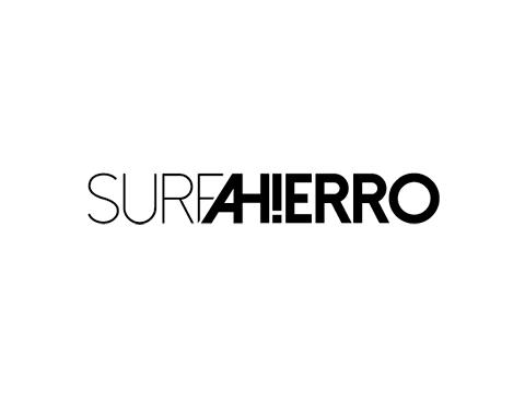 imagen del trabajo Liquidación de tablas de surf McKee - surfahierro | el surf desde otro punto de vista