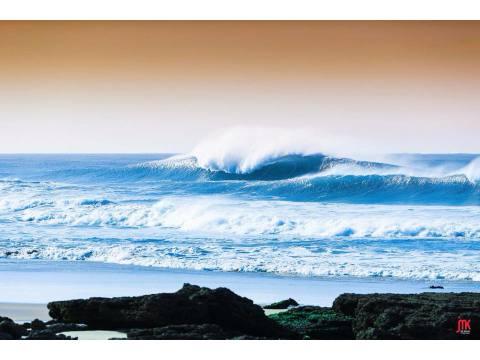 ¿Quieres ayudar a nuestro fotógrafo colaborador Jim Kenen? - Surf AHIERRO!