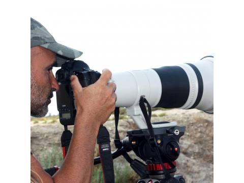 Jose Prieto se incorpora a nuestro equipo de fotógrafos - Surf AHIERRO!