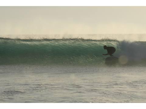 Judith Mota, nueva galería - Surf AHIERRO!